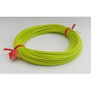 MDI Game Double Taper EFL Quality Full Length Fly Fishing Lines Floating
