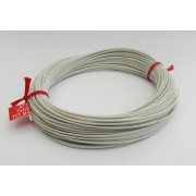 MDI Game Weight Forward EFL Quality Full Length Fly Fishing Lines Intermediates