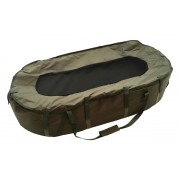 MDI Carp Oval Fishing Cradle Protection Unhooking Mat Size 100x50cm