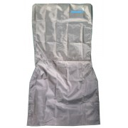 MDI Select Large Carp Chair Cover Size 108x57.5cm
