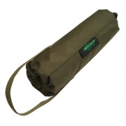 MDI Carp Landing Net Float for Fishing Landing Net Handle 6.5cm (Dia) x 22cm