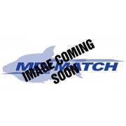 MDI Match 12ft Select Float-Feeder Twin Top Rod Fishing Rod with Cloth Bag Line 3-10lb