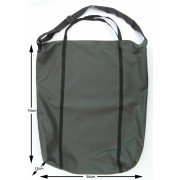MDI Carp Deluxe Zipped Carry Bag With Hand & Shoulder Strap Ideal for Chairs,Trolleys