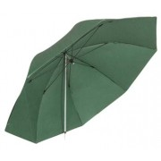 "MDI 50"" (2.5m) Deluxe Tri-Tilt 100% Waterproof PVC Coating Umbrella +Spike & Case"