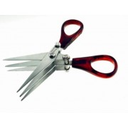 MDI Match 3 Bladed Worm Scissors
