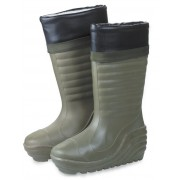 MDI Thermal Boots with Removable Thermal Liner