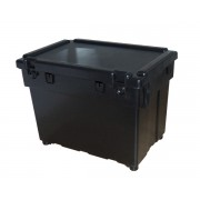 MDI Match Team Seat Box with Padded Strap