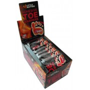 Little Hotties Toe Warmers Box of 30 Pairs