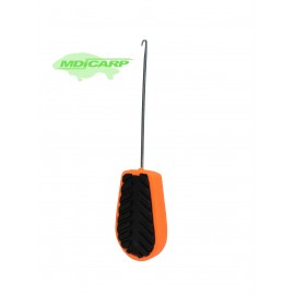 MDI Carp Baiting Hook/Needle Tool