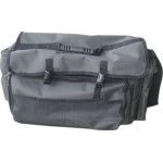MDI Select Carp Fishing Carryall