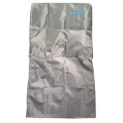 MDI Select Standard Carp Chair Cover Size 92x50cm