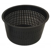 MDI Round Pond Planter Large 23x23x13cm