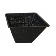 MDI Square Pond Planter Large 29x29x19cm