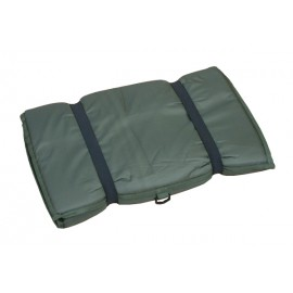 MDI Carp & Commercial Fishery Unhooking Mat
